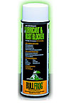 BullFrog Rust Blocker